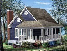 country cabin plans standout cottage designs cozy quaint
