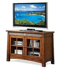 Entertainment Center Credenza Priceabatedeals Tv Credenza Stand Entertainment Center Cabinet