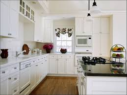 kitchen cabinet door pulls ideas on kitchen cabinet