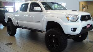 2013 toyota tacoma black rims salt pepper toyota of escondido information center