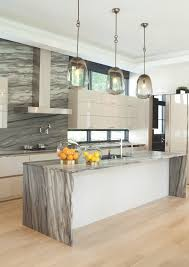 what is a contemporary house a contemporary home in tenafly new jersey interiors magazine