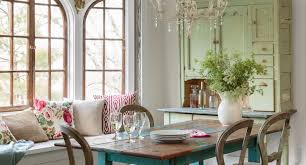 dining room modern dining table decor ideas pinterest pretty