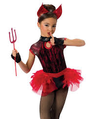 Jazz Dancer Halloween Costume 360 Costumes Images Costumes Dance