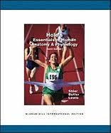 Human Anatomy And Physiology Books Hole U0027s Human Anatomy U0026 Physiology Book By David Shier 20