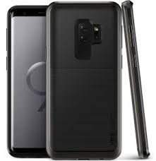 jblover cam sale on freestyle phone buy freestyle phone online at best price in