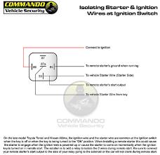 wiring diagram giordon 686 car alarm the12volt intake wiring