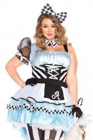Blue Black Halloween Costumes Size Costumes Women U0027s Size Costumes Cheap