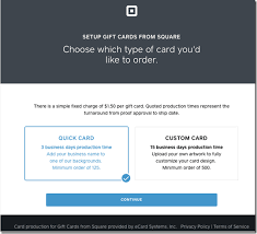 Starbucks Business Cards Gift Card Season Off To The Races Square Places New Bet