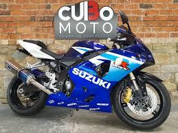 2005 suzuki gsxr 600 gsxr 600 k5 3 490