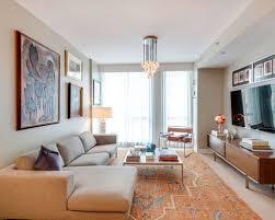 light wood floor living room ideas design photos houzz