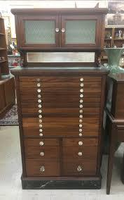 dental cabinets for sale antique dental cabinet rare coca cola bottles for sale orion s attic