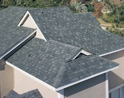 C And S Roofing Omaha by 20 Best Our Asphalt Roofing Options Images On Pinterest Roofing