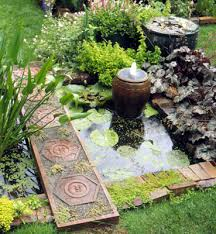 lawn and garden decor u2013 home design and decorating