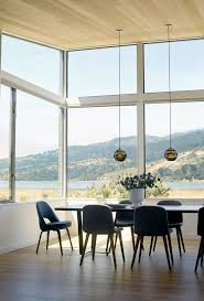 Dining Room Window 561 Best Dining Images On Pinterest Dining Room Dining Tables