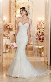 wedding dresses nottingham stunning stella york wedding dresses contemporary styles ideas