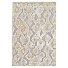 modern animal print area rugs allmodern