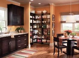 kitchen armoire cabinets cabinet kitchen pantry kitchen wall livingurbanscape org