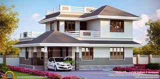 European Style Houses Beautiful Kerala Home In 1726 Sq Ft Kerala Home Design And Floor