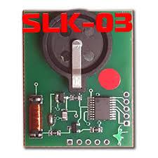 lexus key programmer abk 2087 toy eml slk 03 slk 03 tango emulator for toyota lexus
