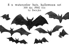 graphic bats photos graphics fonts themes templates creative