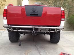 prerunner ranger fenders samsracing off road racing lifted trucks custom lifts