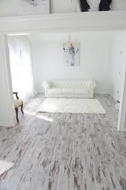 awesome white laminate flooring sale 37 with additional home