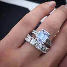 how to pay for an engagement ring 1921 best engagement rings images on fashion magazines