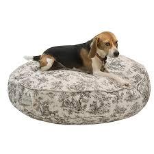 Barker Dog Bed Wondrous Cynthia Rowley Dog Bed 109 Cynthia Rowley Dog Bed Click