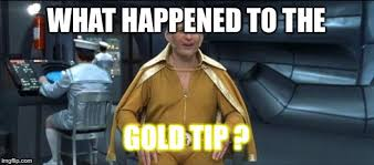 Goldmember Meme - goldmember memes imgflip