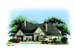 Whimsical House Plans by Onestory Archives Page 5 Of 7 Houseplansblog Dongardner Com
