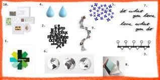 oggetti decorativi casa oggetti di design decorazioni casa vendita on line depabo