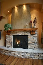 Design A Floorplan Beautiful Stone Fireplaces Interior Design Most Cast Fireplace Tv