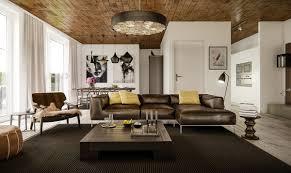 17 villa interior designs ideas design trends premium psd