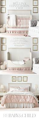 furniture beautiful best baby furniture stores the simple clean