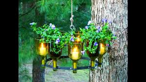 Cheap Plastic Chandelier New 40 Creative Bottle Cheap Recycled Ideas 2016 1 Glass And