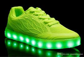 light up shoes for sale led shoes light up men women high top usb charging led light up