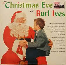 burl ives with burl ives vinyl lp album at discogs