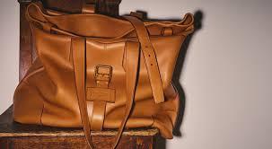 bonde d 騅ier de cuisine dunhill s designer clothing leather accessories dunhill