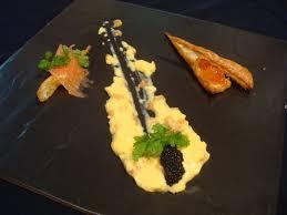 la carpe cuisine basic cuisine twenty sixth class fish terrine carpe diem