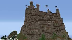 minecraft tutorial to creating forts minecraft blog