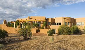 pueblo style architecture awesome pueblo style home pictures house plans 16296