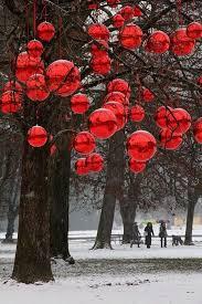 outdoor decoration ideas christmas tremendous outdoor christmas decoration ideas outdoor