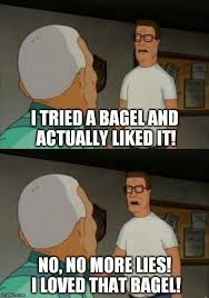 Meme Accessories - the best propane and propane accessories memes memedroid