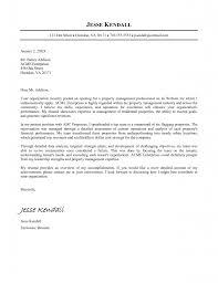 Write A Cover Letter For Resume Rfi Cover Letter Resume Cv Cover Letter
