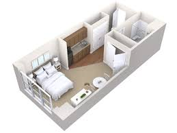 Square Floor Plans For Homes Memory Care Floor Plans For Assisted Living Homes In Nh