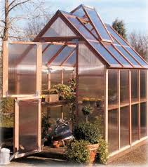 Patio Grow House Easy Grow Greenhouse Kits Composters Patio Gardening