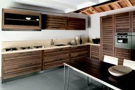 Best Kitchen Cabinets Brands by Kitchen Design Companies Imagestc Com
