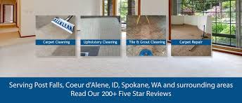 Upholstery Cleaning Products Reviews Allklean Offers The Best Carpet Cleaning In Coeur D U0027alene Id