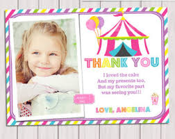 birthday thank you card thank you card simple thank you cards for birthday happy birthday