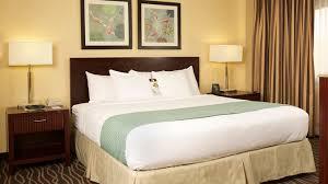 Comfort Suites Durham Resort Style Doubletree Suites Raleigh Durham Nc